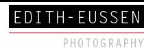 Edith Eussen