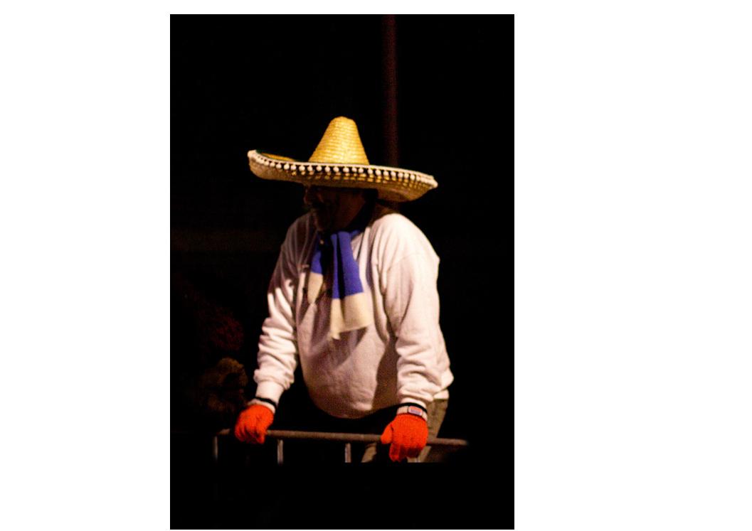 mexicaan1